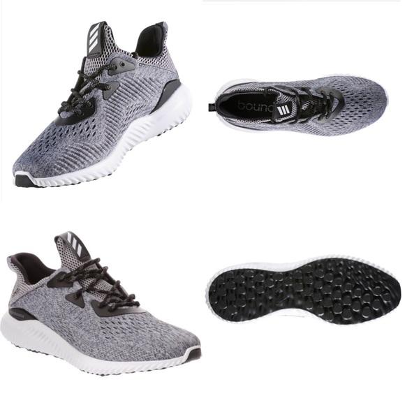 le adidas donne alphabounce poshmark